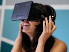 realite virtuelle google experimente ses premiers formats de publicite natifs - Réalité virtuelle : Google expérimente ses premiers formats de publicité natifs