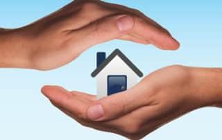 Révolutionner les assurances avec une valeur client pilotée par les données