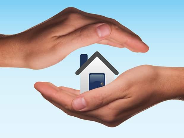 revolutionner les assurances avec une valeur client pilotee par les donnees - Révolutionner les assurances avec une valeur client pilotée par les données
