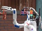Robotique : SoftBank rachète Boston Dynamics et Shaft à Alphabet - 2017 - 2018