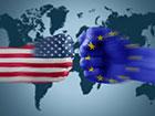 Safe Harbor, Privacy Shield, Brexit… Comment suivre la valse réglementaire RGPD : tout comprendre, Réglementation, Protection des données