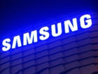 Samsung va investir 300 millions de dollars dans une usine aux Etats-Unis Samsung