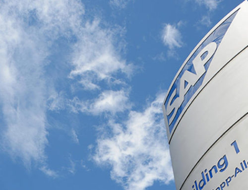 SAP inaugure un centre d'innovation en France autour de Leonardo