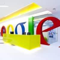 Shopping : Google bientôt privé de quelques milliards