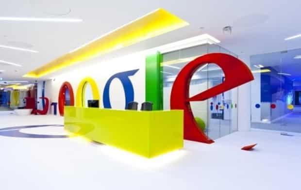 "shopping google bientot prive de quelques milliards - Antitrust : Google ""respectueusement"" en désaccord avec la Commission"
