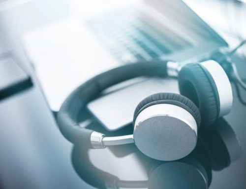 Spotify, Apple Music: le streaming domine le marché de la musique