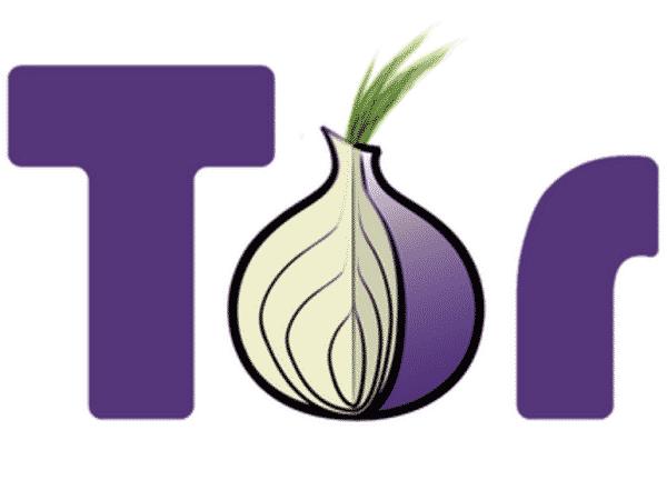 Tor Browser 7.0 : le navigateur se remet à niveau Sécurité, Navigateurs
