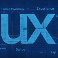 tribune quand le design ux plombe lexperience utilisateur 200x200 - Tribune : Quand Agile rencontre DevOps…