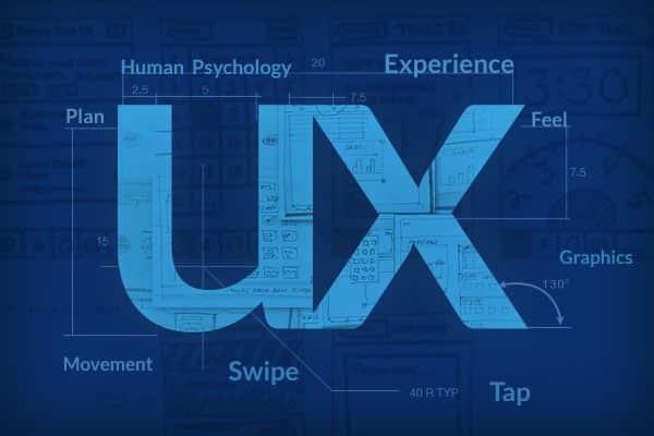 Tribune : Quand le design UX plombe l'expérience utilisateur - 2017 - 2018