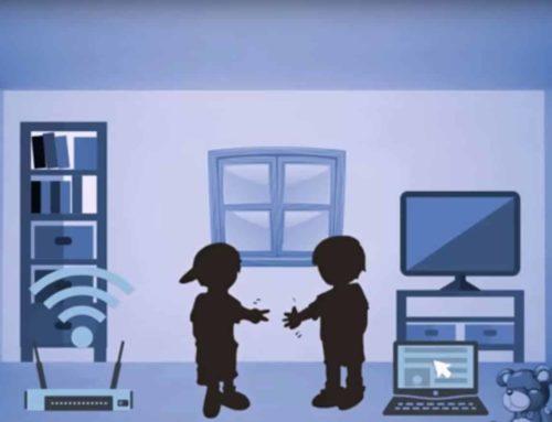 Trucs et astuces : comment protéger vos appareils connectés