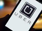 Jeff Immelt (ex General Electric) bientôt à la tête d'Uber ? Transports, Application Mobile