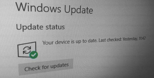 Windows 10 Redstone 3 : Microsoft tire les leçons de l'épisode WannaCry Windows 10, Sécurité, Microsoft