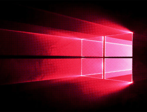Windows 10 S immunisé aux ransomware connus ? Nous l'avons hacké
