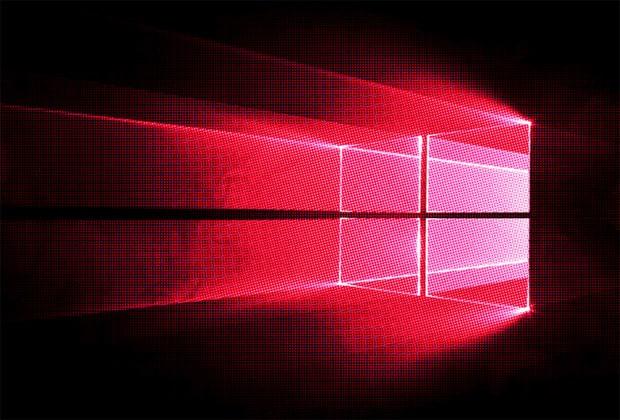 windows 10 s immunise aux ransomware connus nous lavons hacke - Windows 10 S immunisé aux ransomware connus ? Nous l'avons hacké