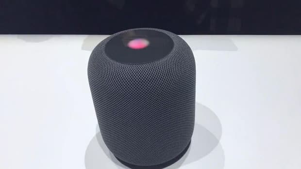 Amazon Echo et HomePod ? Rien à voir ! Assistant personnel, Apple, Amazon