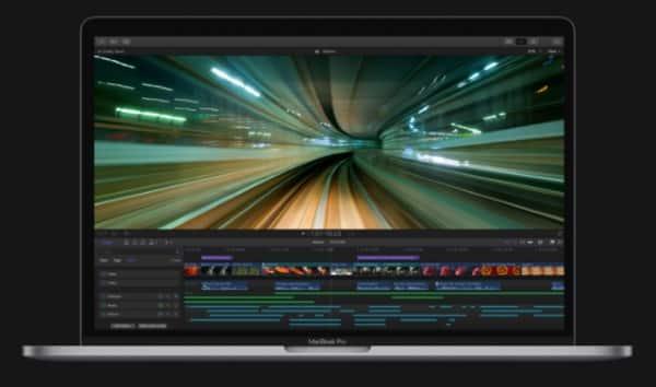 WWDC : Apple s'occupe enfin de ses Mac - 2017 - 2018