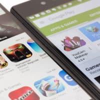 xavier encore un malware en ballade sur le play store de google 200x200 - Judy : un malware pour de la fraude au clic diffusé sur le Google Play Store