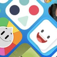 Apps : un marché à bientôt 100 milliards de dollars
