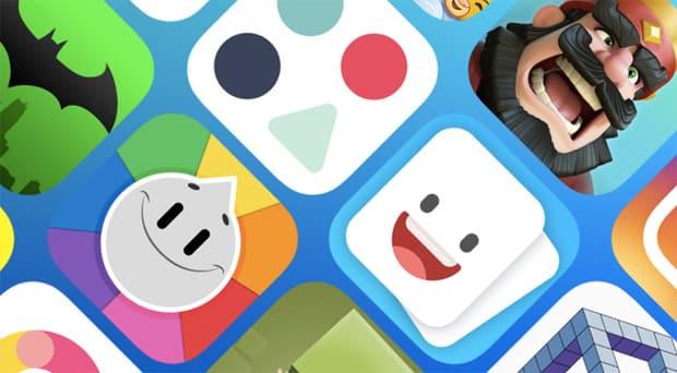 10 conseils pour elaborer un processus solide de mise a jour des applications mobiles - Apps : un marché à bientôt 100 milliards de dollars