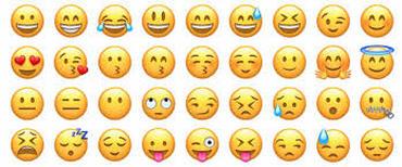 Reconnaissance des émotions : ce n'est pas la joie pour l'IA Twitter, Réseau social, Marketing, Intelligence artificielle, Big data