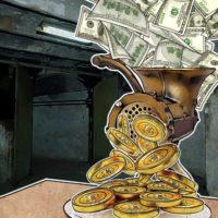 1500902439 kaspersky explication minage des bitcoins 200x200 - Ransomware : les porte-monnaie bitcoins dans le viseur des cybercriminels