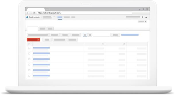 5 outils pour ameliorer la visibilite de votre site - 5 outils pour améliorer la visibilité de votre site