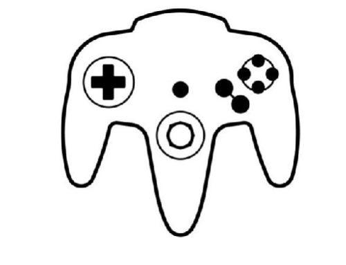 Abus de nostalgie : Nintendo pourrait également décliner la N64 en Mini