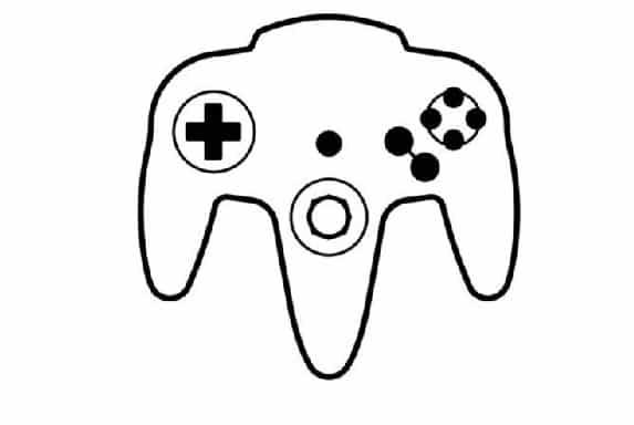 Abus de nostalgie : Nintendo pourrait également décliner la N64 en Mini Nintendo