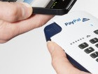 Apple adopte la plateforme de paiement PayPal Paiement mobile, iTunes, iPod, iPhone, iPad, Application Mobile, Application, Apple