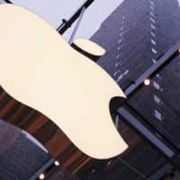 Apple voit grand aux US et Trump jubile déjà