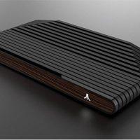 ataribox une console dhier et daujourdhui 200x200 - iTunes : une marque à l'agonie ?