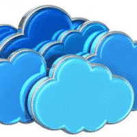 Azure Stack : Microsoft donne le coup d'envoi