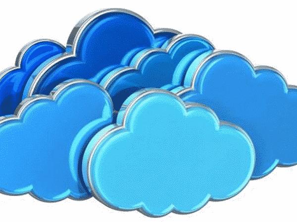 Azure Stack : Microsoft donne le coup d'envoi Cloud Monitor, Cloud computing, Cloud