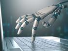 base en france le centre de recherche xerox passe sous pavillon coreen - Intelligence artificielle : DeepMind ouvre son premier labo de R&D au Canada