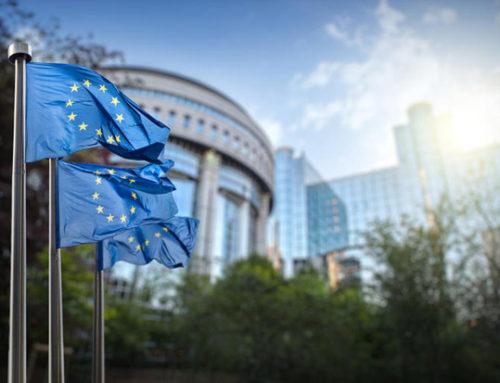 Bruxelles revient à la charge sur les CGU des réseaux sociaux