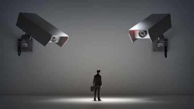 Kaspersky trop proche des espions russes ? C'est reparti - 2017 - 2018