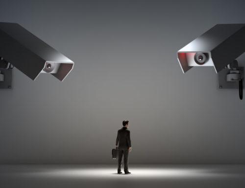 Kaspersky trop proche des espions russes ? C'est reparti