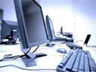 Chiffres clés : le marché des PC Toshiba, PC, Lenovo, HP, Dell, Chiffres, Acer