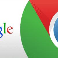 chrome 60 securite et support de la touch bar des mac 200x200 - Fin du support de Google Chrome sous Windows XP et Vista