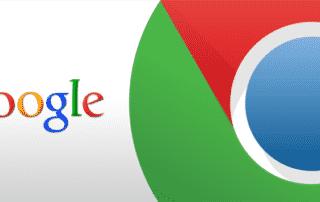 Chrome 60 : sécurité et support de la Touch Bar des Mac