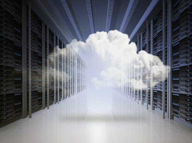 cloud ou datacenter les tendances cles pour les decideurs informatiques - Mary Cecola, DSI d'Antares Capital : priorité au cloud dans les services financiers