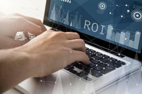 comment calculer le tco et le roi dun projet iot en entreprise - Comment calculer le TCO et le ROI d'un projet IoT en entreprise