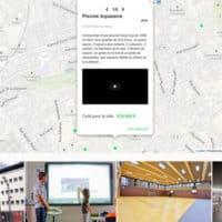 Comment Issy-les-Moulineaux a converti ses habitants à l'open data