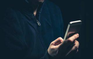 CopyCat infecte 14 millions d'appareils Android