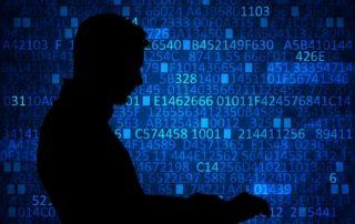 Cyberattaque: un nouvel outil pour récupérer les données à distance