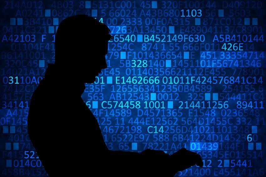 cyberattaque un nouvel outil pour recuperer les donnees a distance - Cyberattaque: un nouvel outil pour récupérer les données à distance