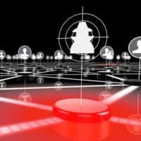cybersecurite sadapter quand les talents manquent 200x200 - Tribune : Quand Agile rencontre DevOps…