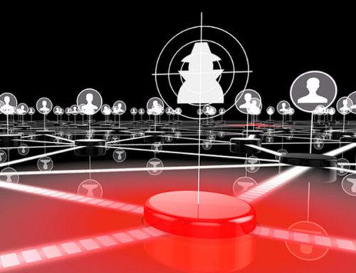 Cybersécurité : s'adapter quand les talents manquent
