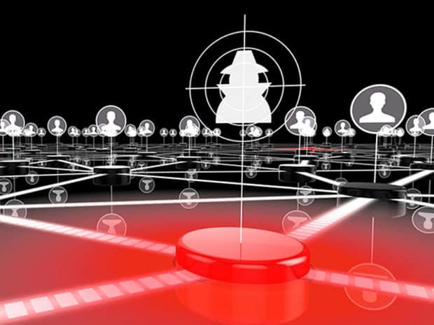 Cybersécurité : s'adapter quand les talents manquent Sécurité, RH, Emploi, Cyberattaques, Carrières IT