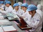 etats unis foxconn va investir 10 milliards de dollars dans une usine decrans lcd - Etats-Unis : Foxconn va investir 10 milliards de dollars dans une usine d'écrans LCD